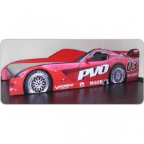 Patut copii Dodge Viper